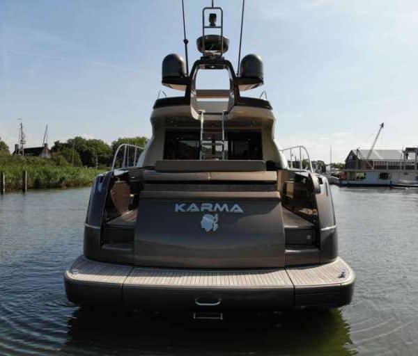ultramar-yachts-riva-56sportriva-2008-6
