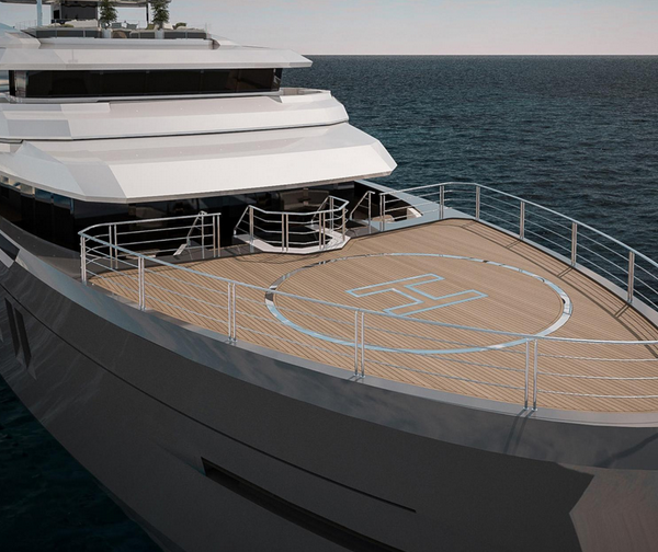 ultramaryachts-days-helicopter-deck